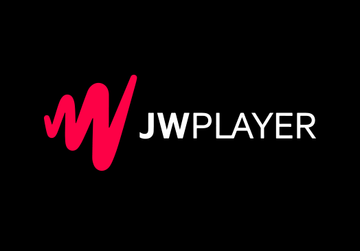 Case Study Jw Player