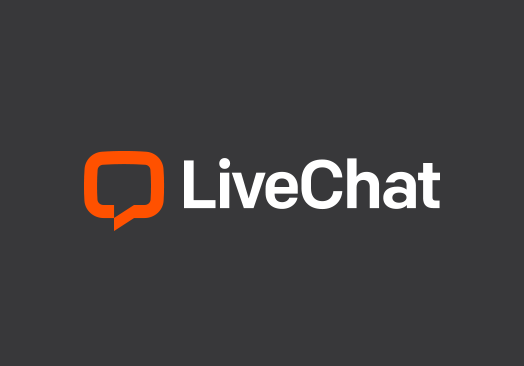 LiveChat Grows Through Optimization